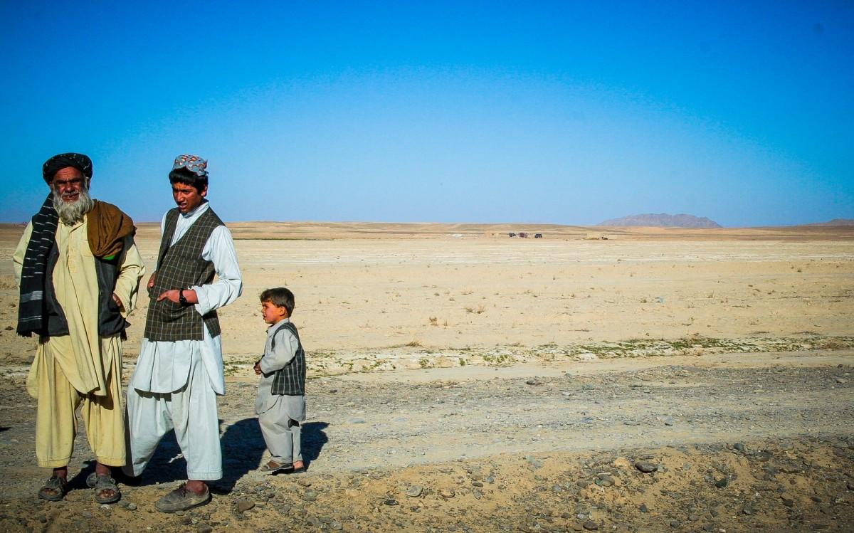 kandahar afganistan (18) (Copy)