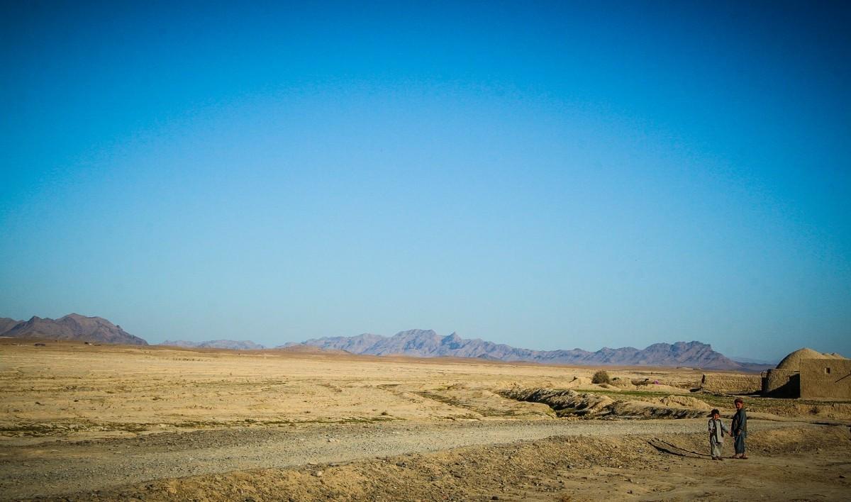 kandahar afganistan (19) (Copy)