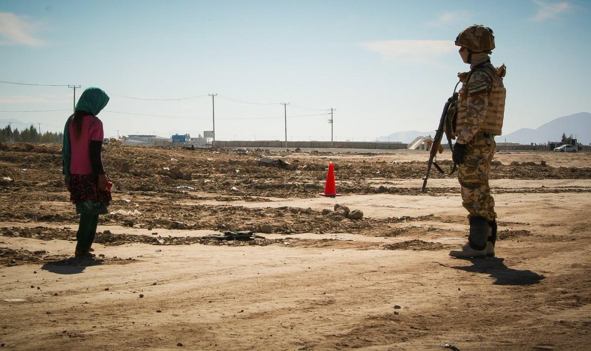 kandahar afganistan (6) (Copy)