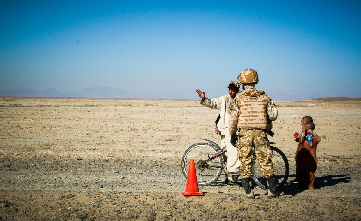 kandahar afganistan (9) (Copy)