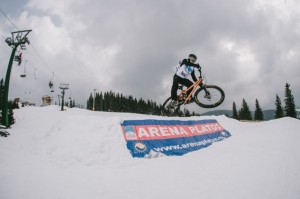 mountain-bike-2-633x420