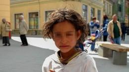 reclamațiile de abuz asupra copiilor sibieni