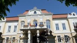 rectorat ULBS (Copy)