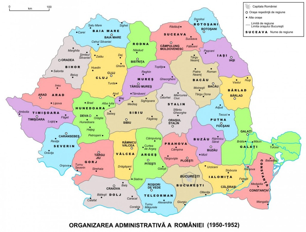 2000px-Administrative_map_of_Romania,_1950-1952