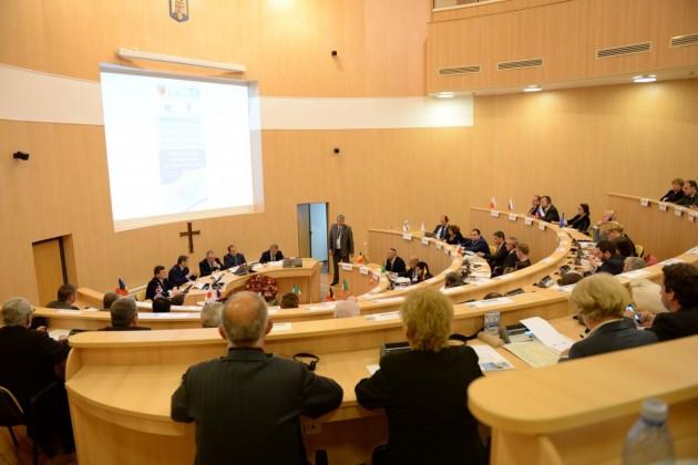 CJ ambasadori consiliul judetean (3) (Copy)