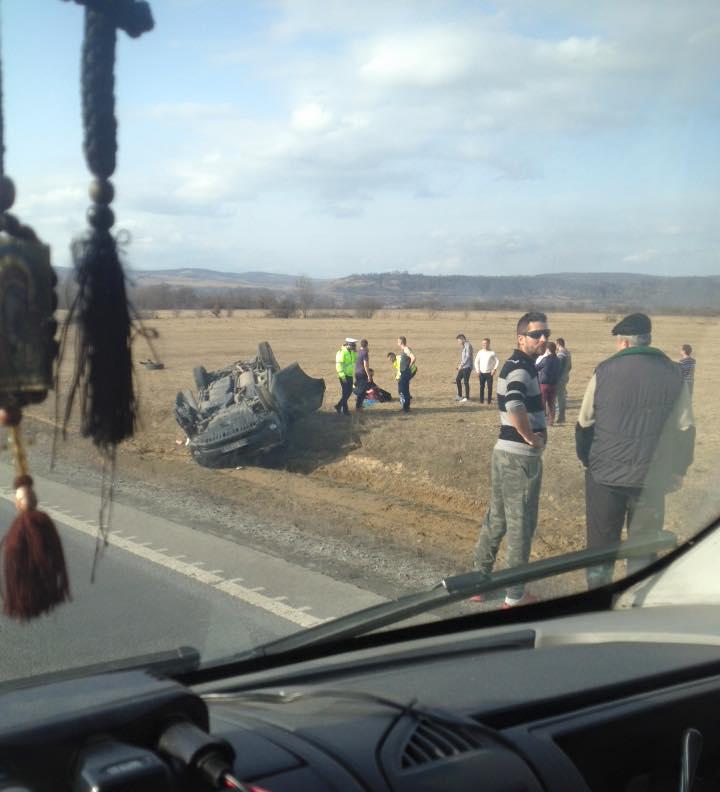 accident foto infotrafic andrei petcu 2