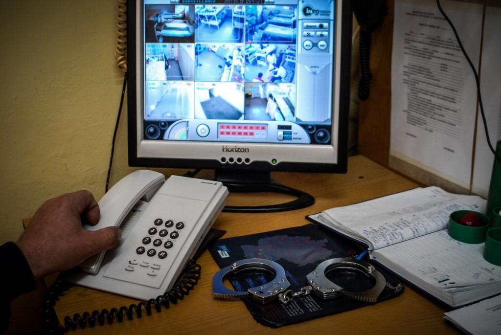 arest politie 3 (Copy)
