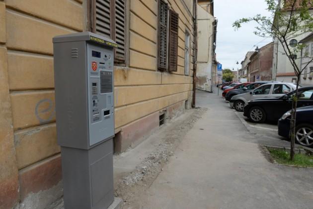 automat parcare (2) (Copy)