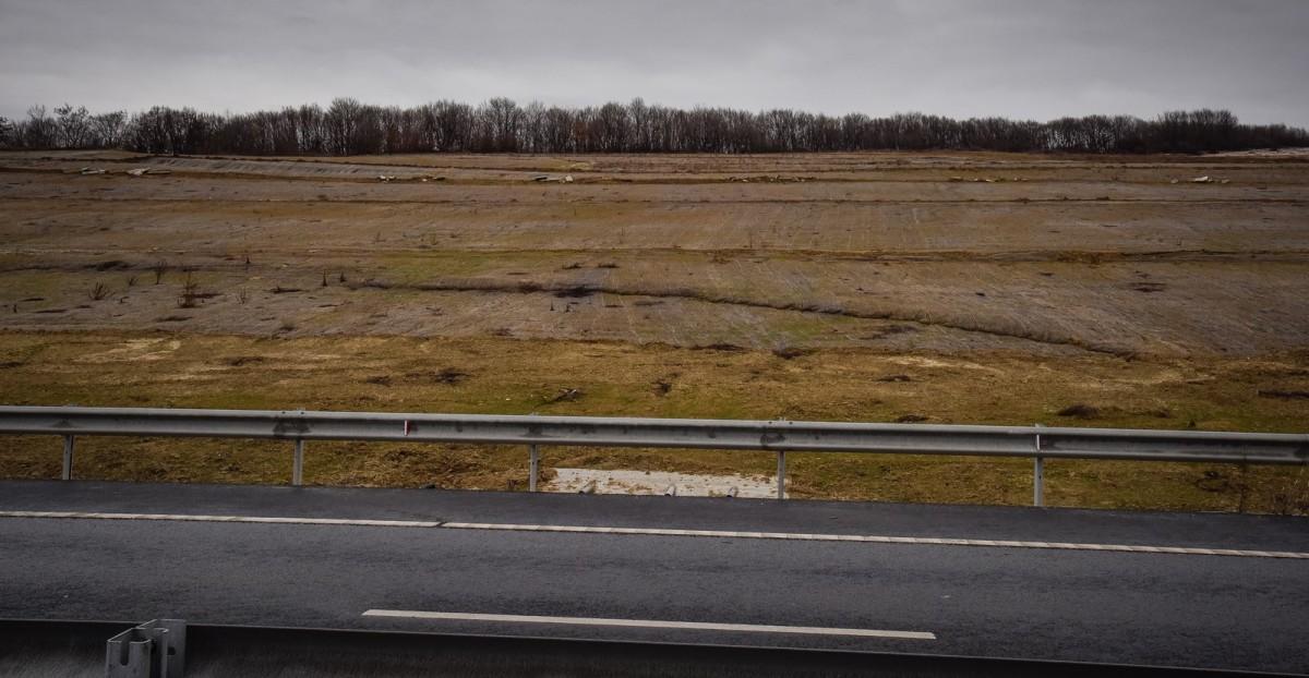 autostrada crapatura februarie 2016 (14) (Copy)