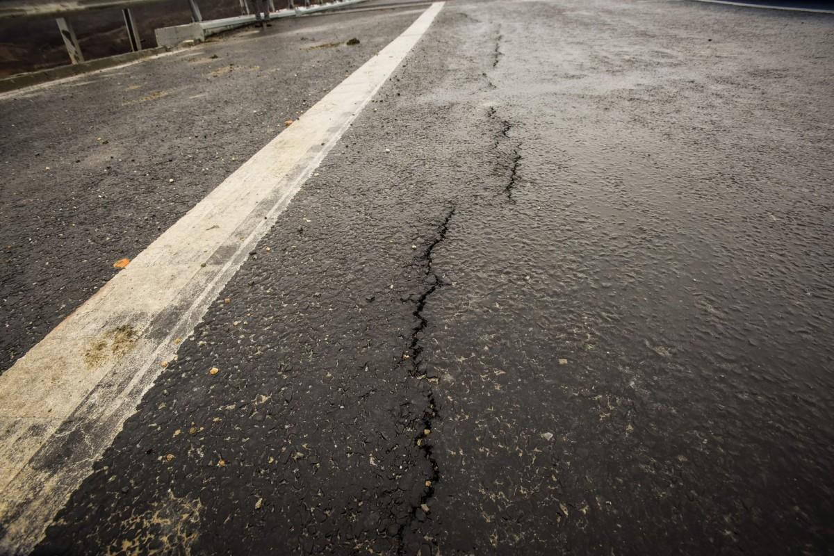 autostrada crapatura februarie 2016 (3) (Copy)