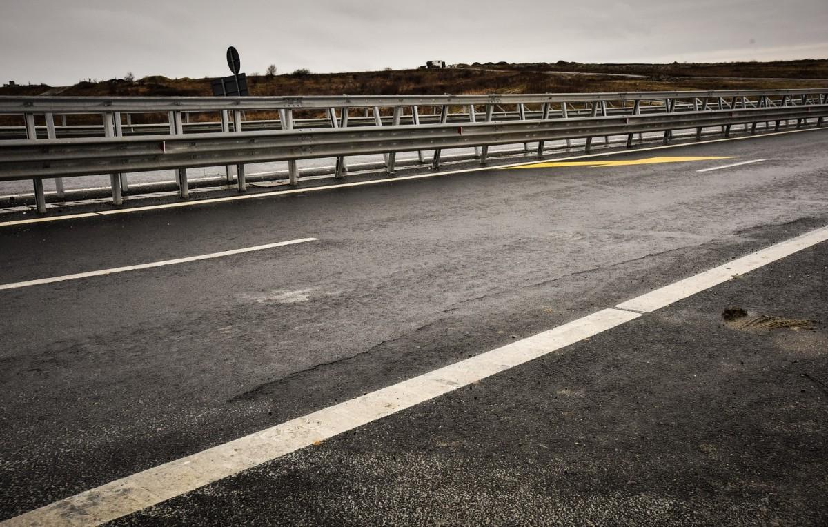 autostrada crapatura februarie 2016 (5) (Copy)
