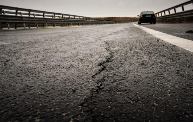 autostrada crapatura februarie 2016 (6) (Copy)