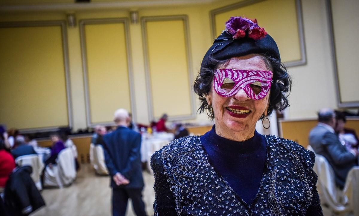 bal carnaval pensionari (10) (Copy)