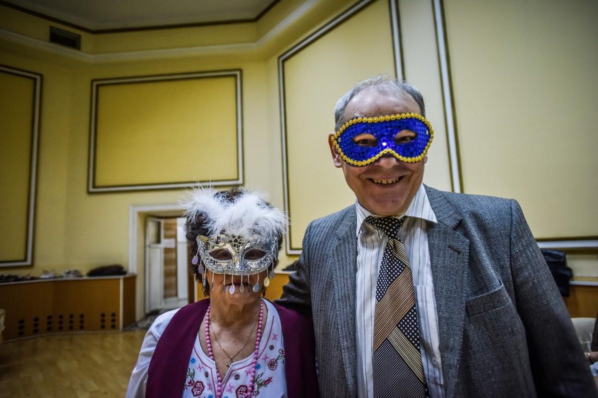 bal carnaval pensionari (4) (Copy)