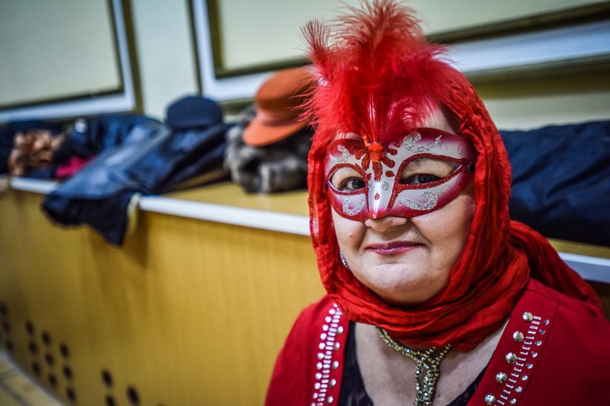 bal carnaval pensionari (5) (Copy)