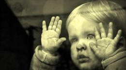 big-sute-de-copii-asteapta-ani-la-rand-sa-fie-luati-in-familii-din-cauza-procedurii-anevoioase-de-adoptie