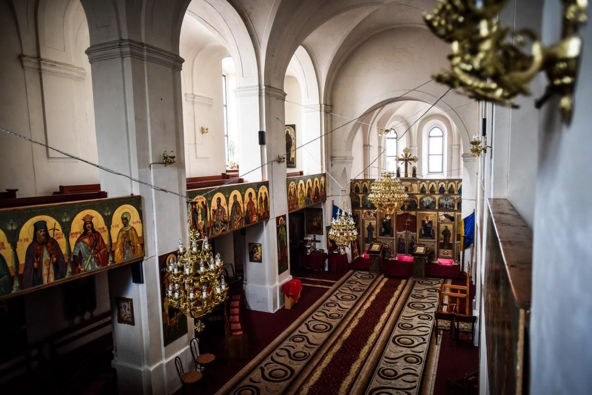 biserica azilului (11) (Copy)