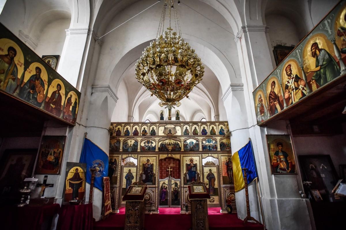 biserica azilului (13) (Copy)