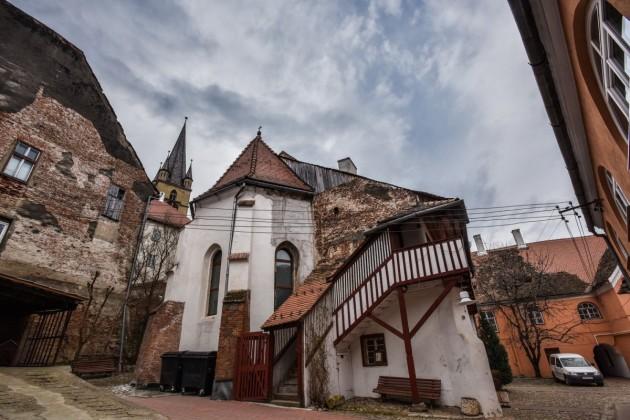biserica azilului (17) (Copy)