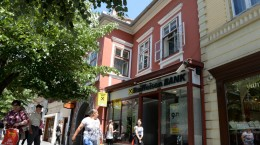 casa Iohannis balcescu (1) (Copy)