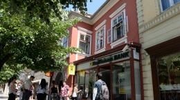 casa Iohannis balcescu (6) (Copy)