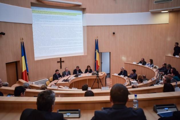 CJ consiliul judetean (1) (Copy)
