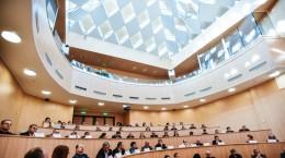 CJ consiliul judetean (3) (Copy)