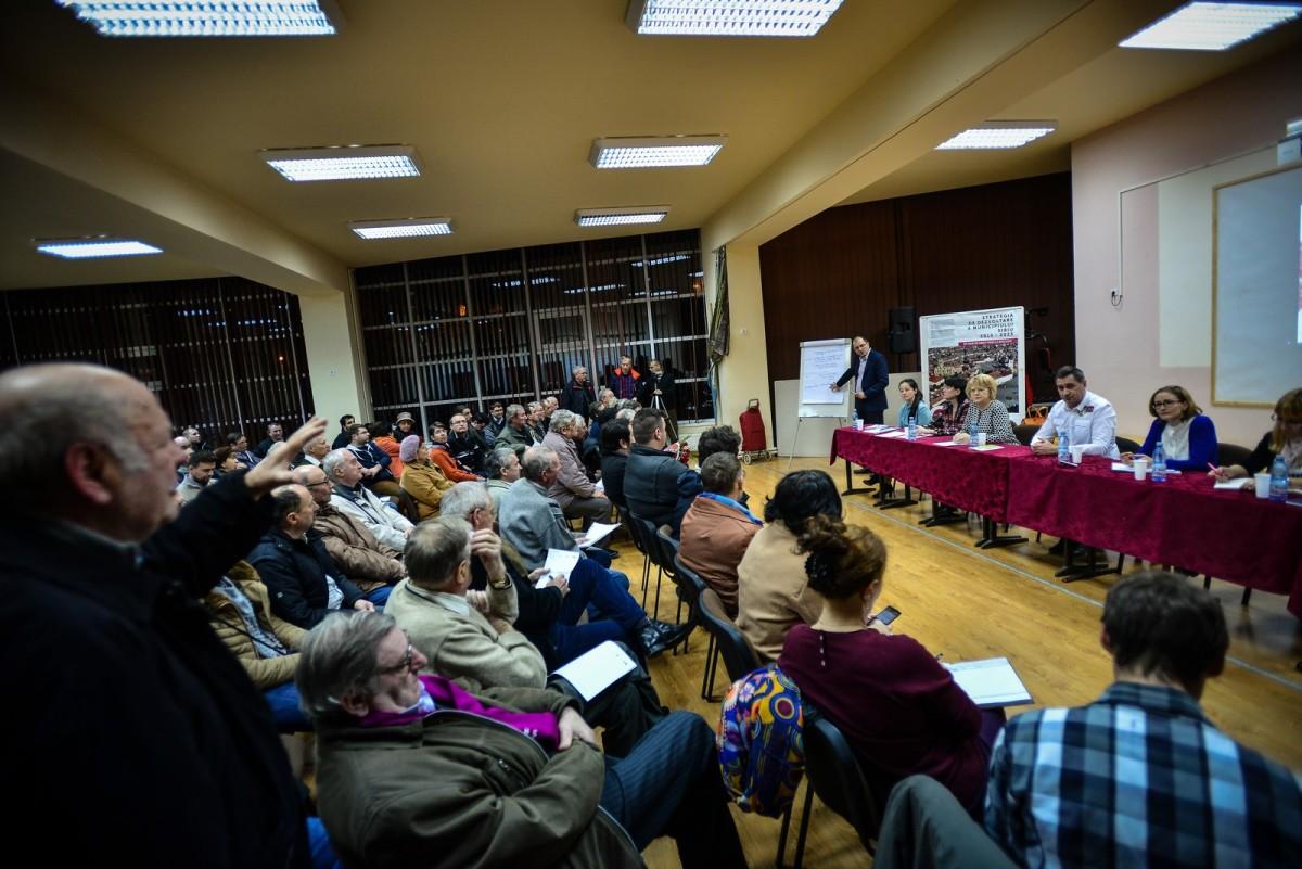 dezbatere publica 2 cu Fodor, popa, bokor (11) (Copy)
