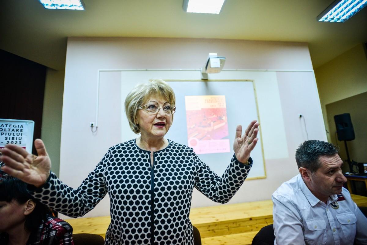 dezbatere publica 2 cu Fodor, popa, bokor (16) (Copy)