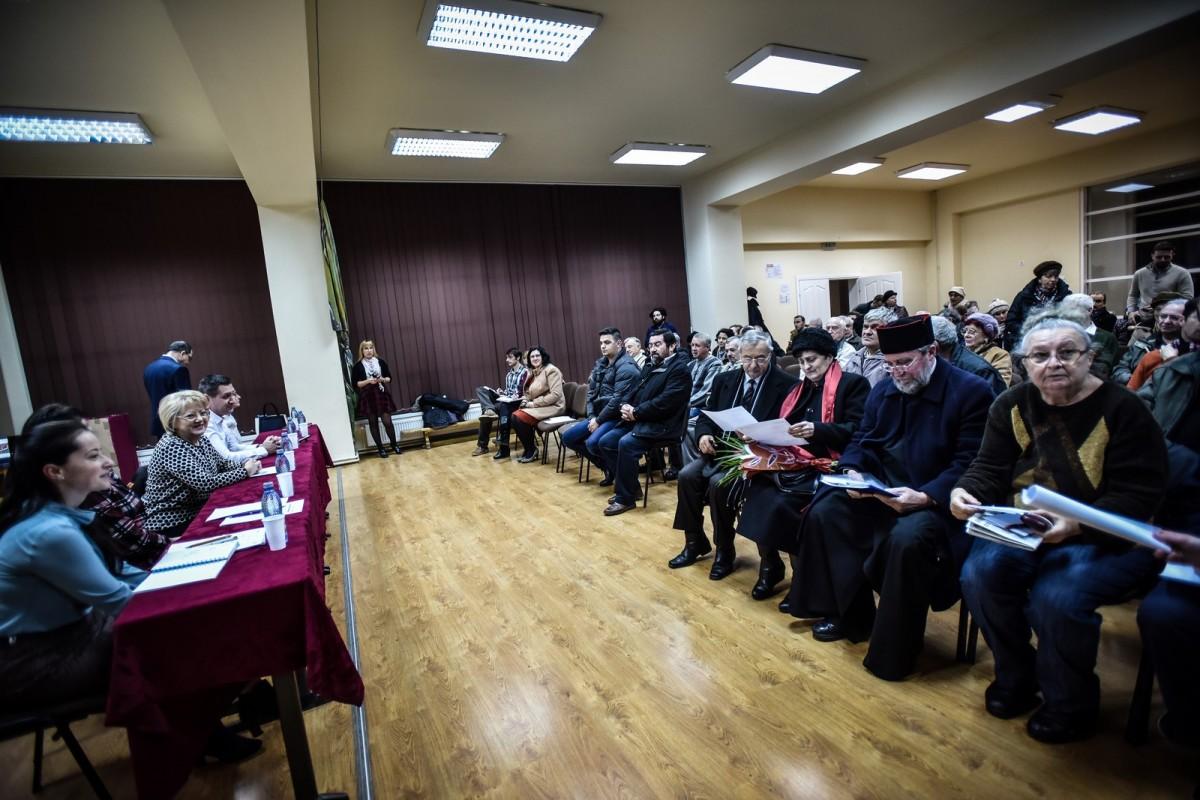 dezbatere publica 2 cu Fodor, popa, bokor (22) (Copy)