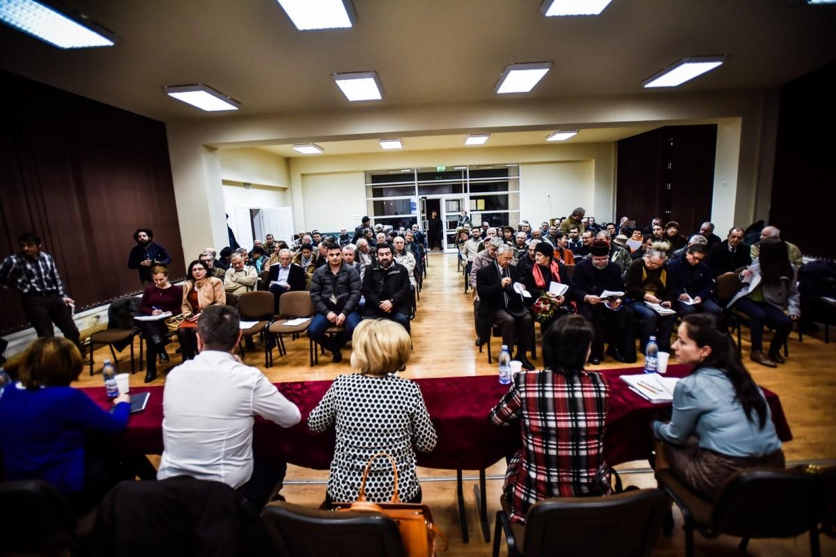 dezbatere publica 2 cu Fodor, popa, bokor (23) (Copy)