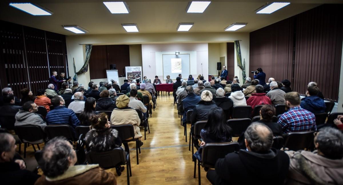 dezbatere publica 2 cu Fodor, popa, bokor (24) (Copy)