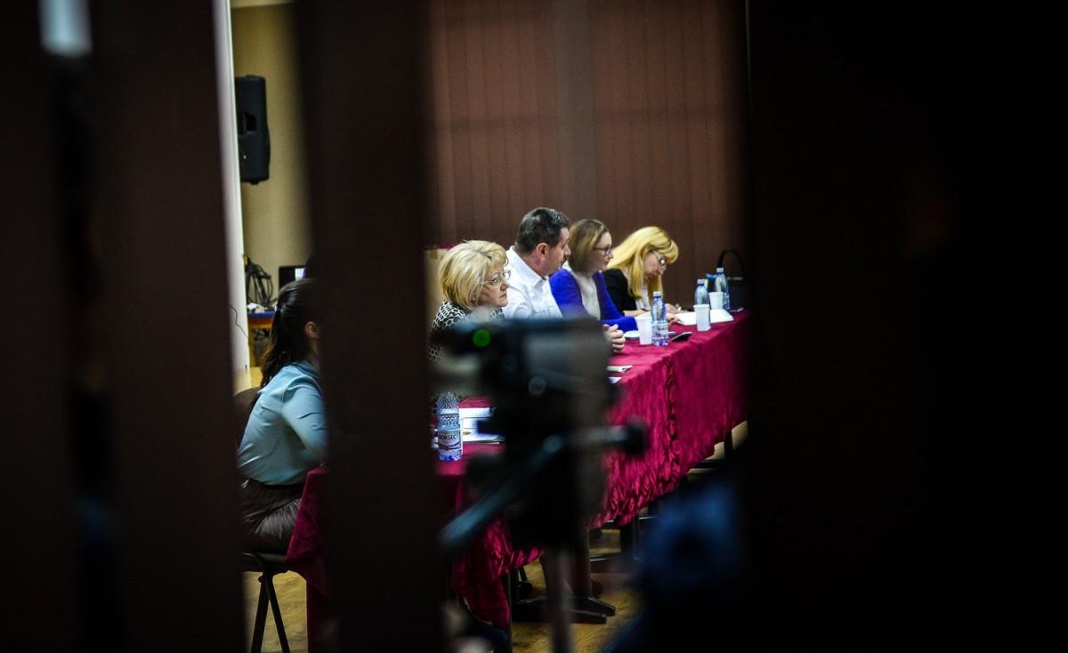dezbatere publica 2 cu Fodor, popa, bokor (7) (Copy)