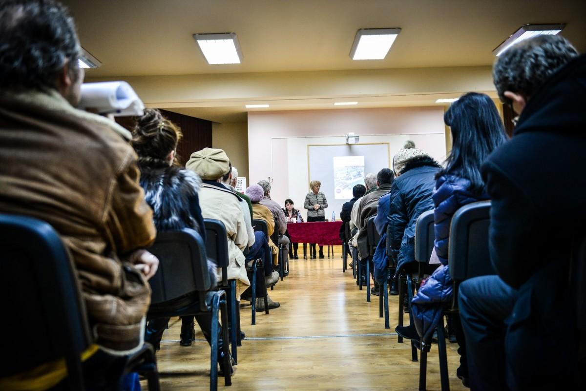 dezbatere publica 2 cu Fodor, popa, bokor (9) (Copy)