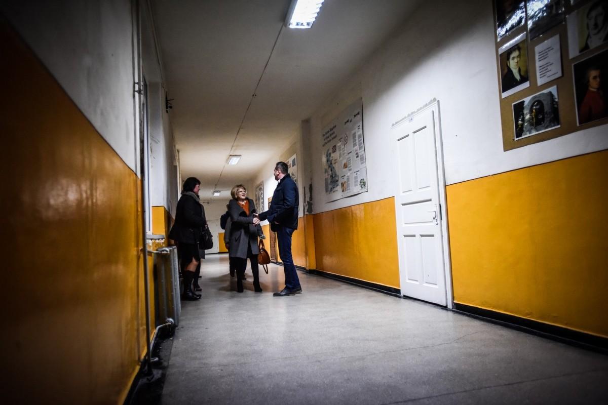 dezbatere publica strategia de dezvoltare Sibiu Astrid Fodor, Popa si Bokor (1) (Copy)