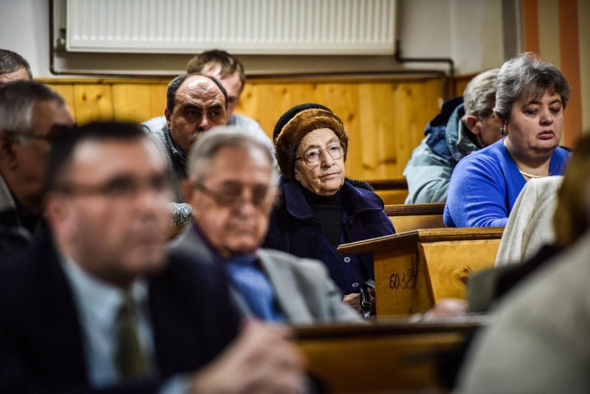 dezbatere publica strategia de dezvoltare Sibiu Astrid Fodor, Popa si Bokor (12) (Copy)