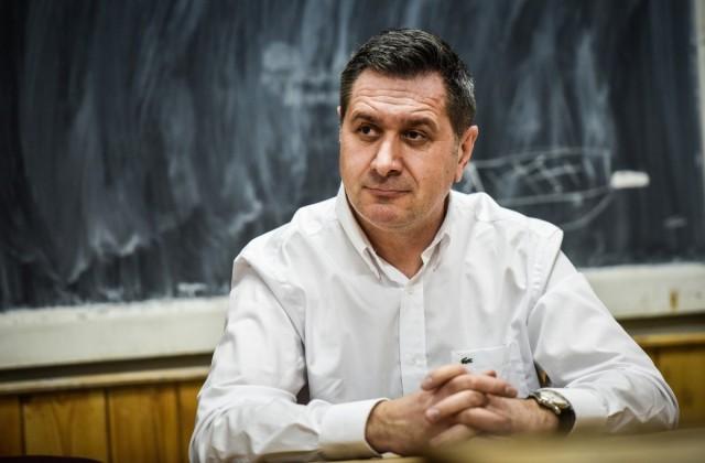 dezbatere publica strategia de dezvoltare Sibiu Astrid Fodor, Popa si Bokor (14) (Copy)