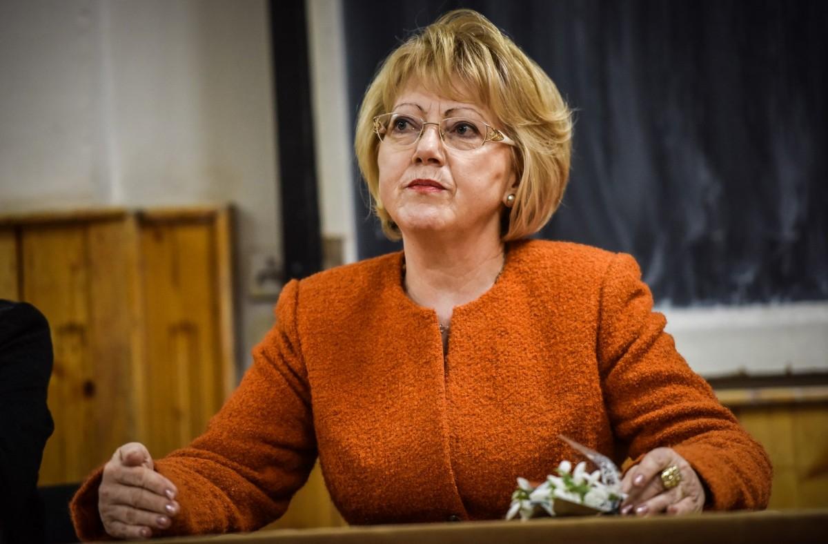 dezbatere publica strategia de dezvoltare Sibiu Astrid Fodor, Popa si Bokor (15) (Copy)