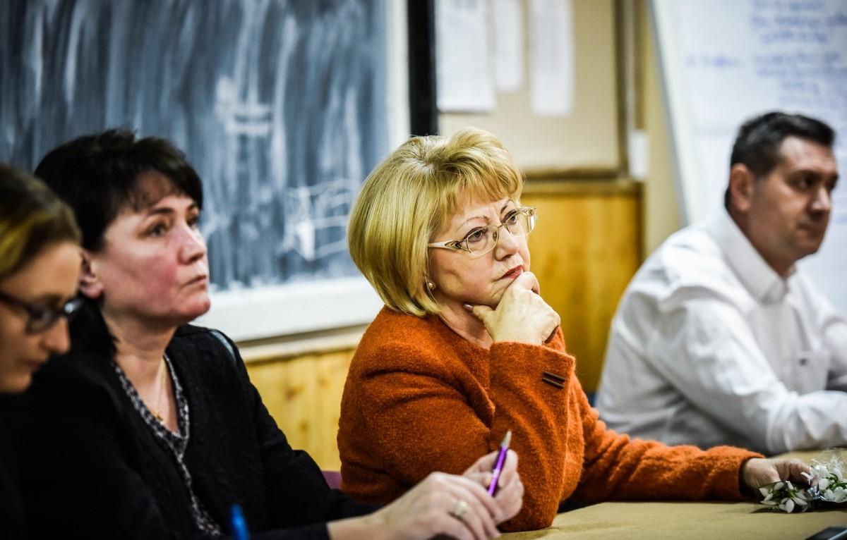 dezbatere publica strategia de dezvoltare Sibiu Astrid Fodor, Popa si Bokor (17) (Copy)