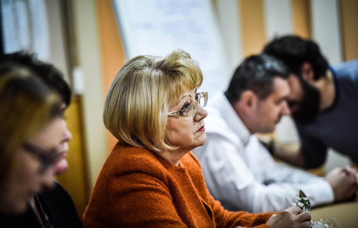dezbatere publica strategia de dezvoltare Sibiu Astrid Fodor, Popa si Bokor (18) (Copy)