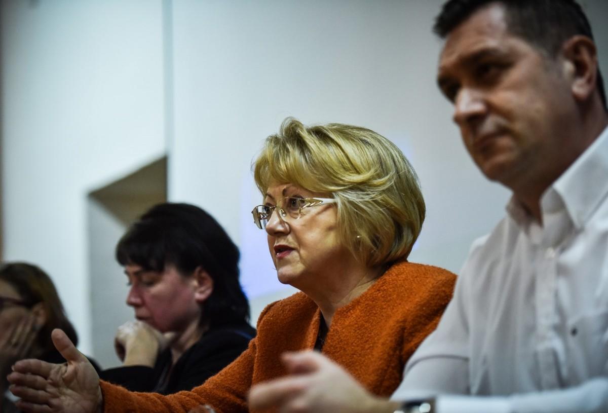 dezbatere publica strategia de dezvoltare Sibiu Astrid Fodor, Popa si Bokor (25) (Copy)
