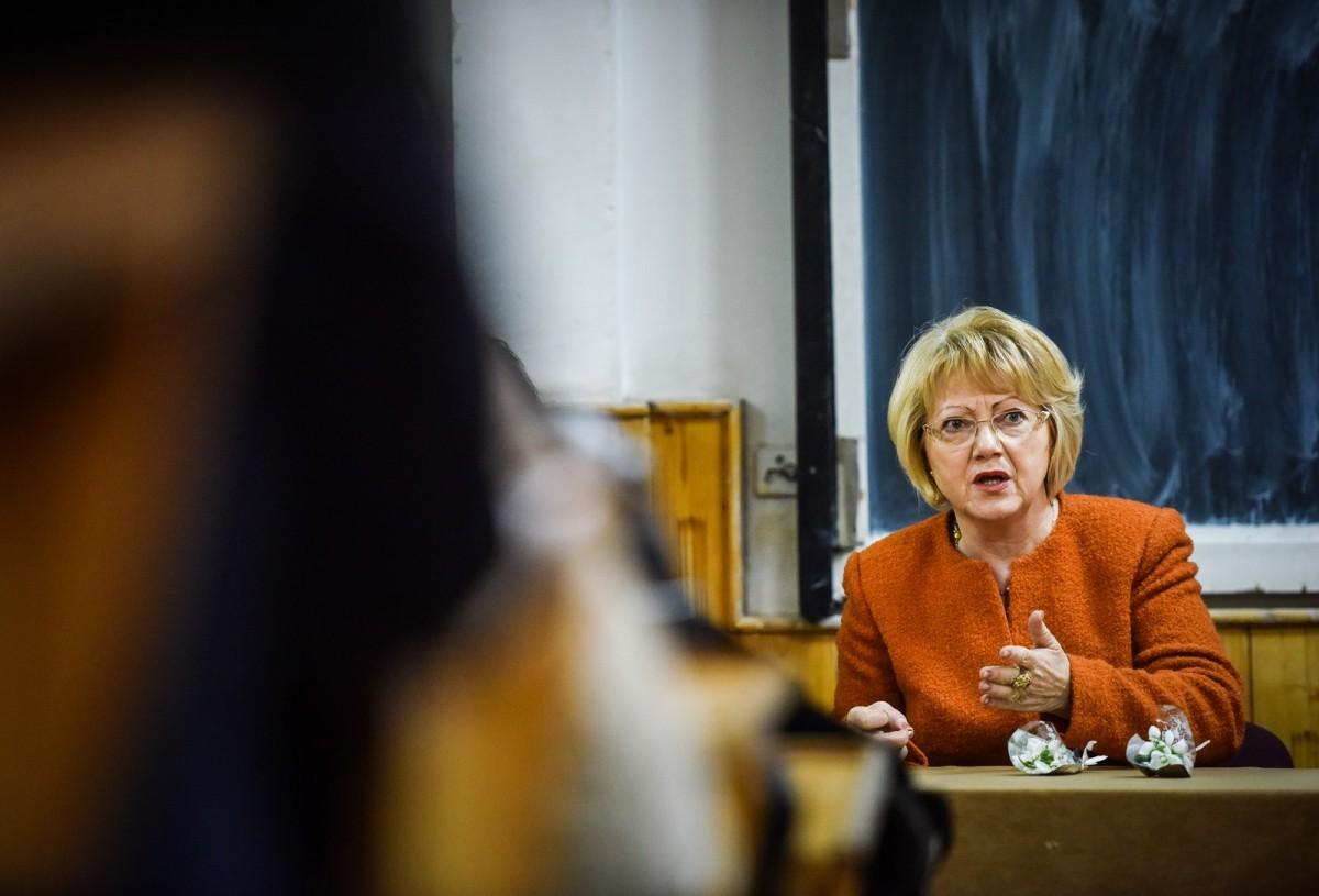 dezbatere publica strategia de dezvoltare Sibiu Astrid Fodor, Popa si Bokor (26) (Copy)
