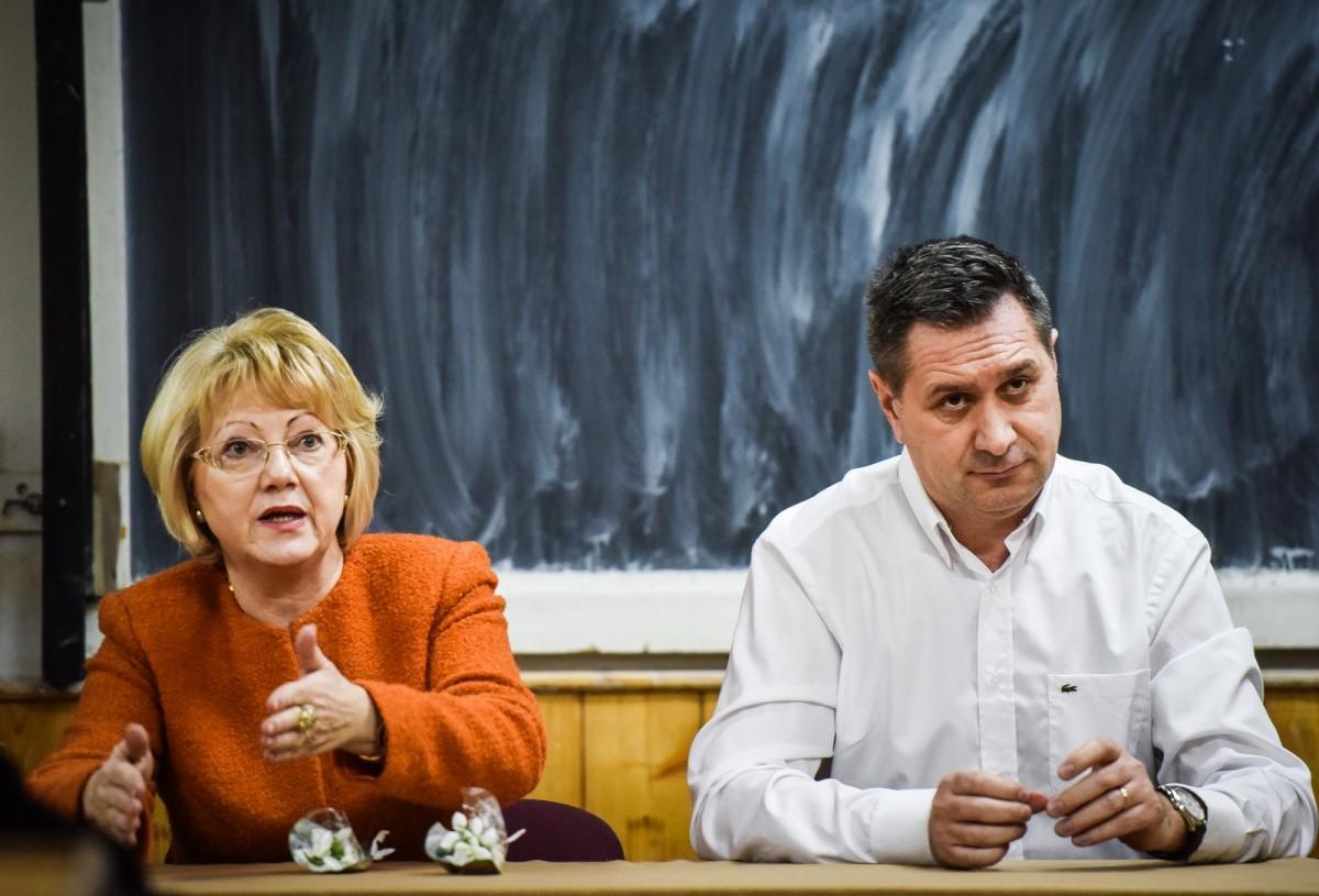 dezbatere publica strategia de dezvoltare Sibiu Astrid Fodor, Popa si Bokor (28) (Copy)