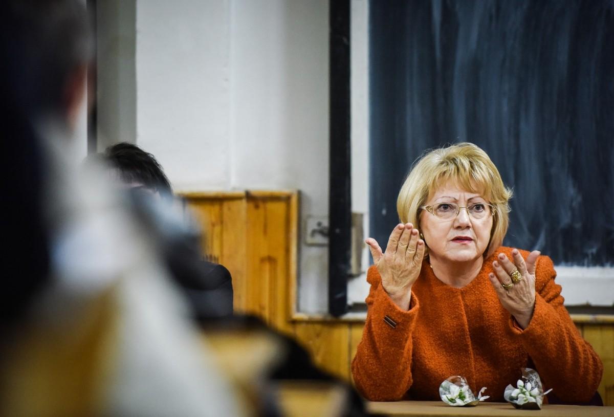 dezbatere publica strategia de dezvoltare Sibiu Astrid Fodor, Popa si Bokor (29) (Copy)