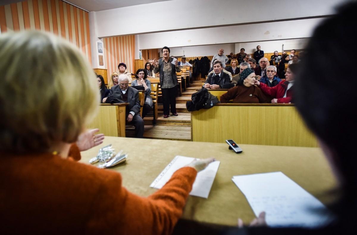 dezbatere publica strategia de dezvoltare Sibiu Astrid Fodor, Popa si Bokor (35) (Copy)