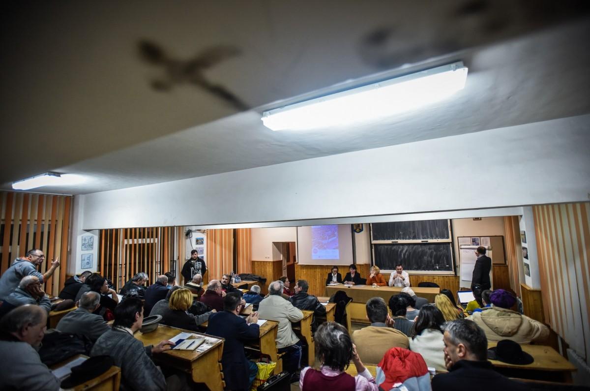 dezbatere publica strategia de dezvoltare Sibiu Astrid Fodor, Popa si Bokor (39) (Copy)