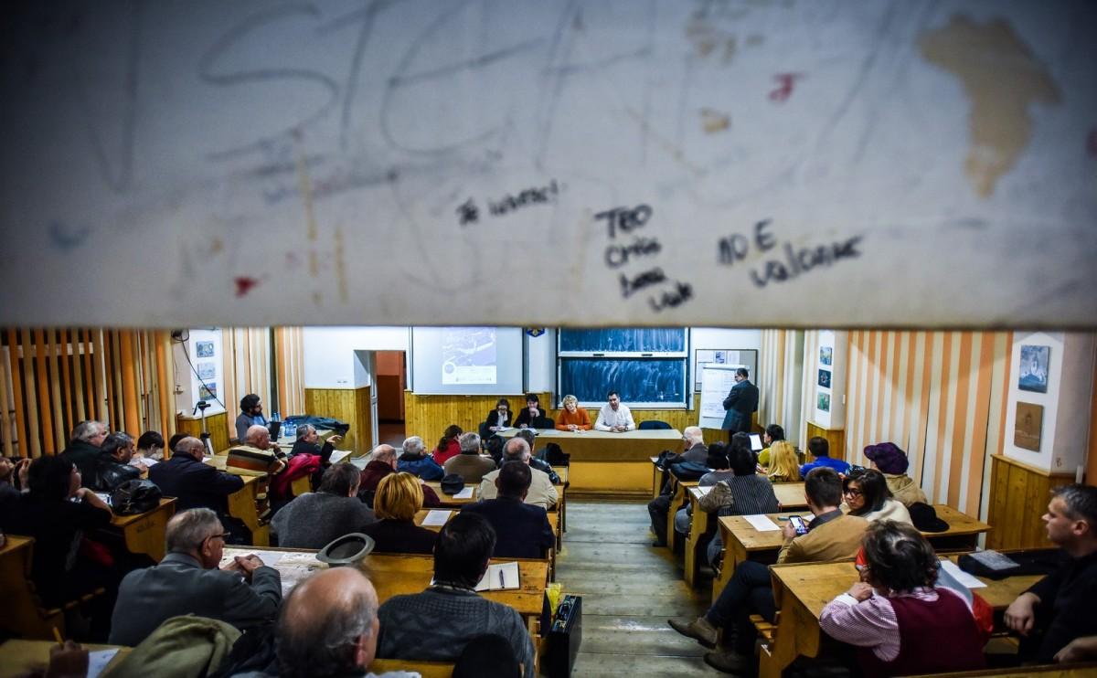 dezbatere publica strategia de dezvoltare Sibiu Astrid Fodor, Popa si Bokor (43) (Copy)