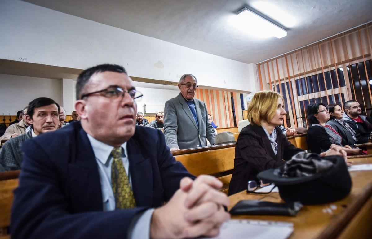 dezbatere publica strategia de dezvoltare Sibiu Astrid Fodor, Popa si Bokor (6) (Copy)