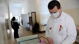 gripa-porcina-spital-1024x680