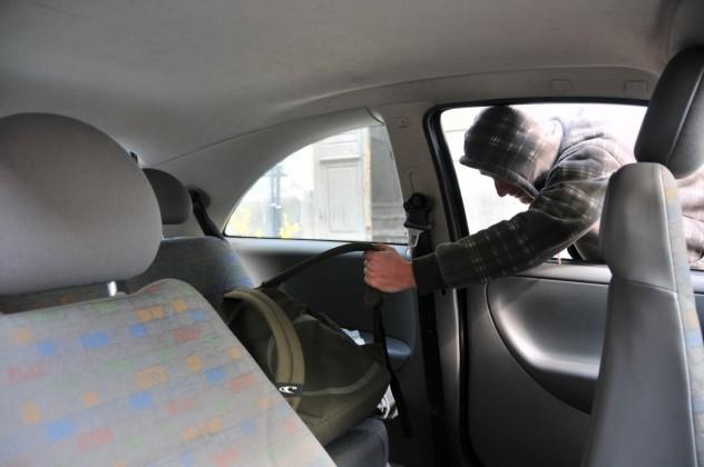 masini sparte furt masini reconstituire (1)